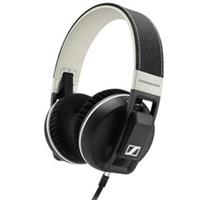 Tai Nghe Sennheiser URBANITE XL Galaxy, black