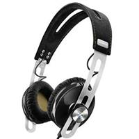 Tai Nghe Sennheiser Momentum 2.0 On Ear iOS - M2 OEi Black