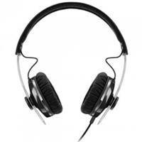 Tai Nghe Sennheiser Momentum 2.0 On Ear Galaxy - M2 OEG Black