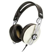 Tai Nghe Sennheiser Momentum 2.0 Around ear Bluetooth - M2 AEBT Ivory