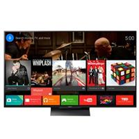 Tivi Sony 100Z9D (4K HDR, Android TV, 100 inch)
