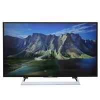 Tivi Sony 55X8000E (4K HDR, Android TV, 55 inch)